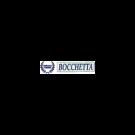 Impresa Funebre Bocchetta di Bocchetta I. & C. Sas