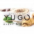 YUGO EVENT DRINK bar e caffè