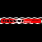 Teknobike Store Riccione
