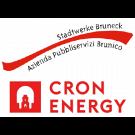Stadtwerke Bruneck Azienda Pubbliservizi Brunico