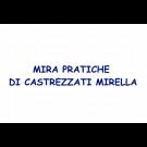 Mira Pratiche di Castrezzati Mirella