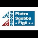 Pietro Sgobba e Figli - Noleggio Autogru