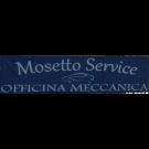 Autoriparazioni Mosetto Service