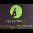 Parrucchiera Alessandra