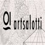 Art Salotti
