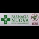 Farmacia Nuova Dott.ssa Mangiavillano