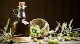 Le regole per conservare al meglio l'olio d'oliva
