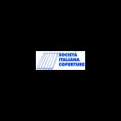 Societa' Italiana Coperture