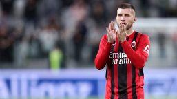 Serie A 2021/2022, top e flop della 4^ giornata