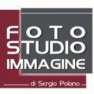 Foto Studio Immagine di Polano Sergio