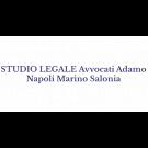 Studio Legale Adamo - Marino - Salonia