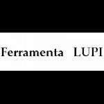 Ferramenta - Colorificio Lu.Pi.