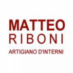 Matteo Riboni Artigiano D'Interni