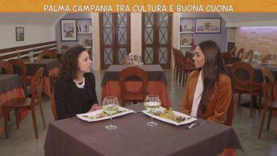 Palma Campania tra cultura e buona cucina