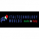 Italtechnology Moulds