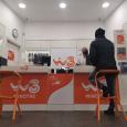 WINDTRE.MA.STE SRLS servizi di telefonia