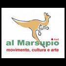 Al Marsupio Asd