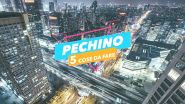 5 cose da fare a: Pechino