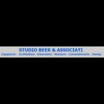 Studio Beer Studio D'Ingegneria e Architettura