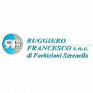 Ruggiero Francesco Snc di Forbicioni Serenella