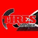 Autofficina Tiresmaster