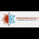 Termoidraulica Cappellato