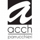 Parrucchieri Acch