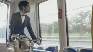 Così cambia la mobilità urbana