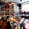 Libreria Il Domani LIBRI GIALLI