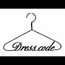 Dress Code Verona