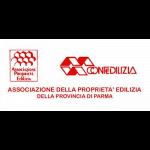 Confedilizia Parma