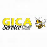 Gica Service  Trevisan Arnaldo