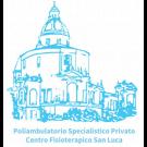 Centro Fisioterapico San Luca