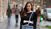 Chi è HoYeon Jung: la protagonista di Squid Game, la serie tv di Netflix