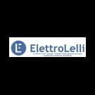 Elettrolelli Expert City
