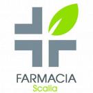 Farmacia Scalia