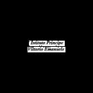 Istituto Principe Vittorio Emanuele