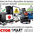 DOCTOR SMART stampanti