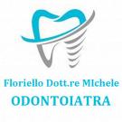Floriello Dr. Michele