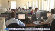 Breaking News delle 09.00 | Aspi: Benetton, passo indietro