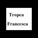 Tropea Rag. Francesca