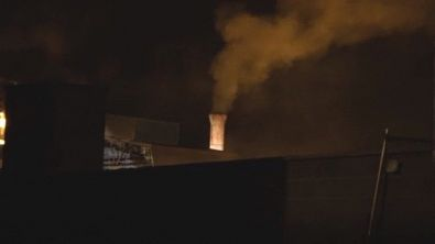 DE GIUSEPPE: Asfalti Brianza, i cittadini continuano a vivere respirando fumi