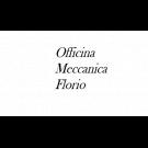 Giuseppe Florio Officina Meccanica