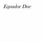 Equador 2
