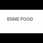 Enne Food