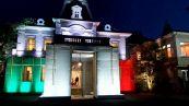 Tokyo 2020: ecco Casa Italia, dove soggiorneranno gli atleti azzurri