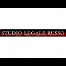 Russo e Russo Studio Legale Associato