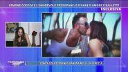 Simone Coccia e l'onorevole Pezzopane: 6 anni d'amore e balletti