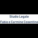 Studio Legale Carmine e Fabio Cosentino