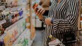 Ossido di etilene: quali sono i nuovi prodotti pericolosi